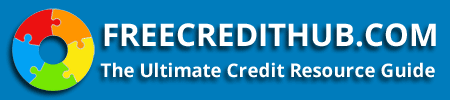 FreeCreditHub.com | The Ultimate Credit Resource Guide