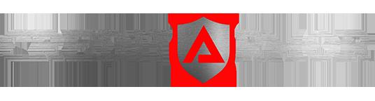 Credit Armor